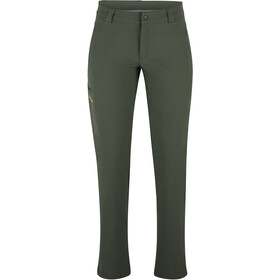 Marmot Scree Pantalon Femme, crocodile